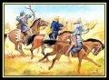 Война с персами